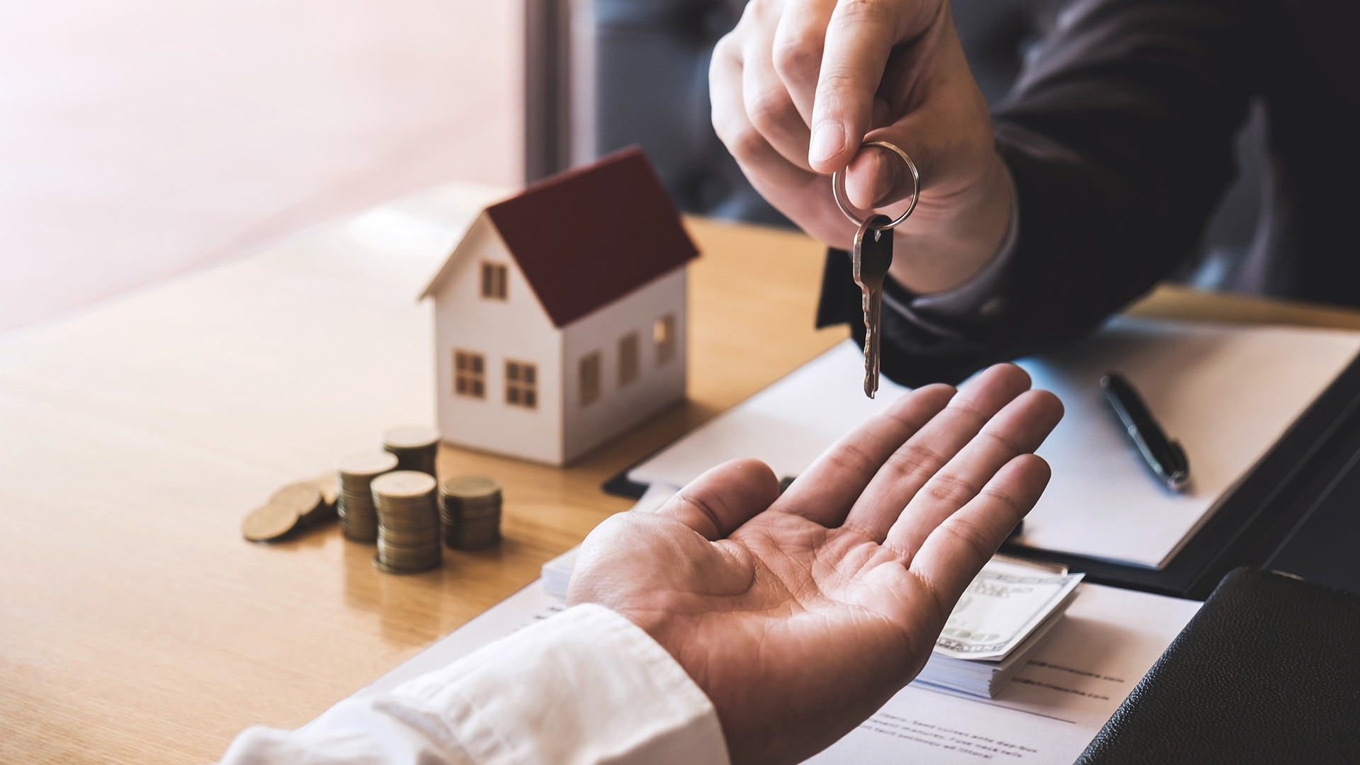 Annoying Landlord? Know Your Tenant's Rights