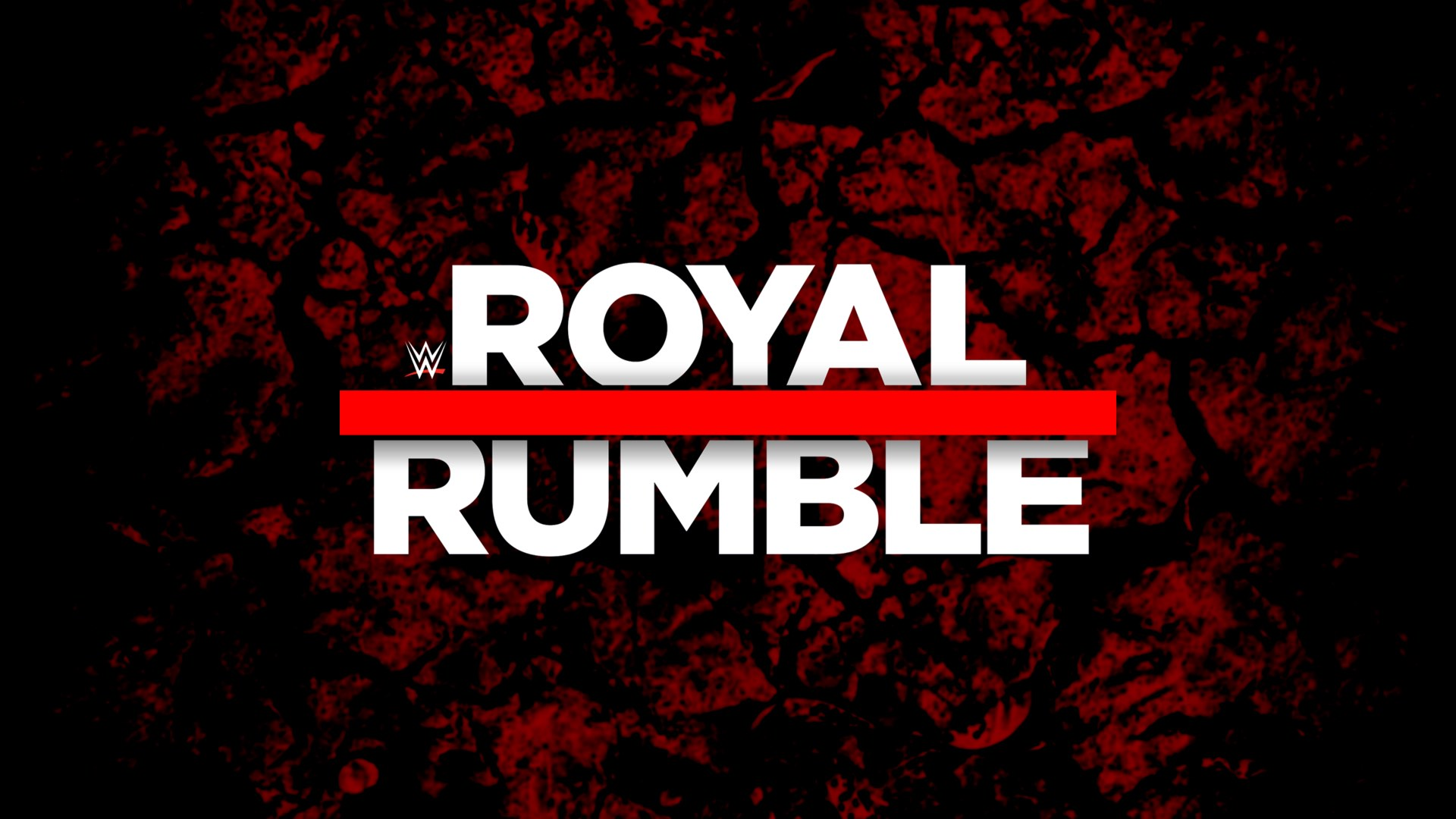 Royal Rumble: The Complete Anthology DVD Review