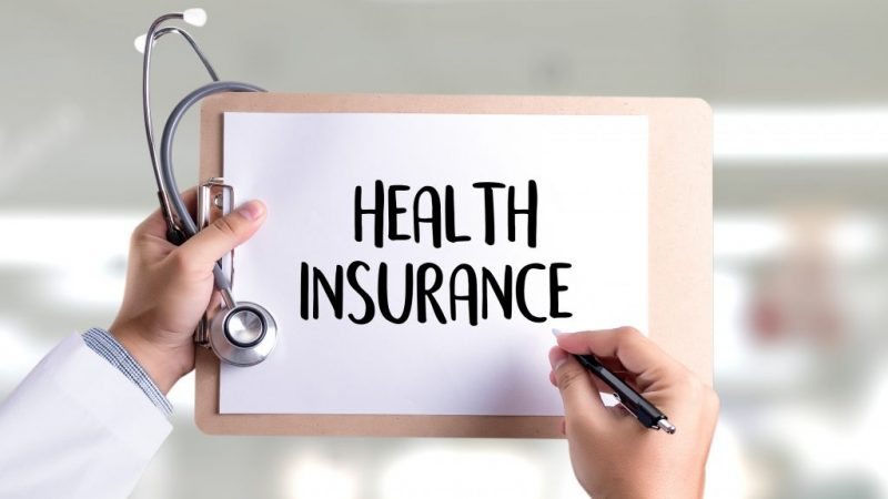 Confused About Health Insurance These Tips Can Help