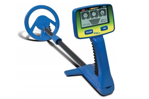 6 Important Considerations When Buying A Metal Detector