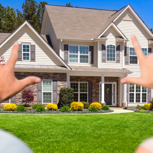 What Is Tax Lien System Of Buying A House, And Is It Practical To Work?