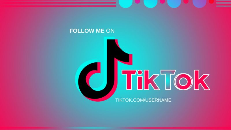 Want To Get More Views On TikTok Videos? Points To Consider