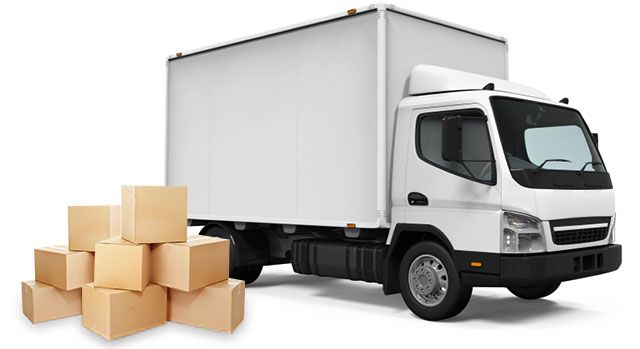 Find The Best Moving Services With These Useful Tips