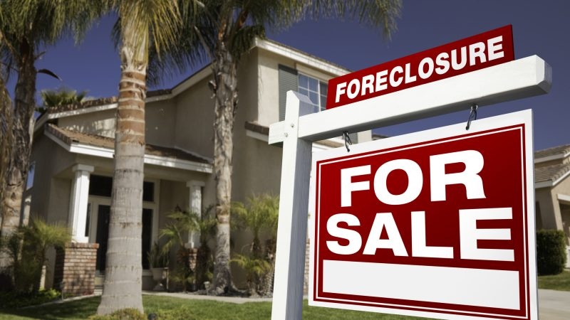 How To Stop Foreclosure 3 Tips To Keep You From Losing Your Home
